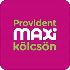 maxi-kolcson