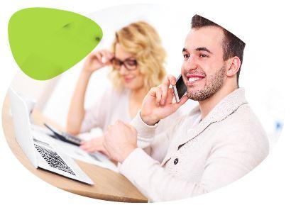 A hiteligénylés folyamata, Provident, Provident kölcsön, hiteligénylés