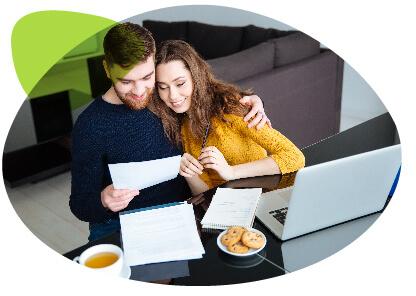 Provident kölcsön, provident, provident hitel, hiteligénylés