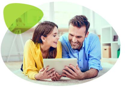 Provident Maxi kölcsön, provident, provident hitel, kölcsön, hiteligénylés