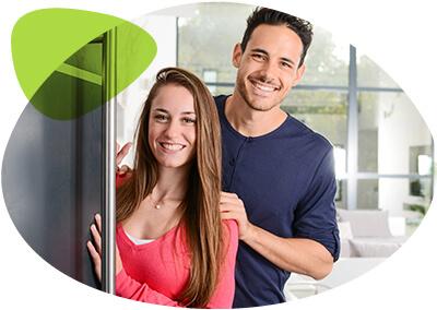 Provident Otthoni Szolgáltatás, provident, provident hitel, hiteligénylés