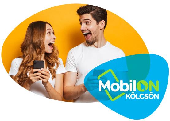 Provident MobilON kölcsön
